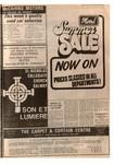 Galway Advertiser 1976/1976_07_08/GA_08071976_E1_003.pdf