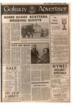 Galway Advertiser 1976/1976_07_08/GA_08071976_E1_001.pdf