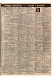 Galway Advertiser 1976/1976_07_08/GA_08071976_E1_011.pdf