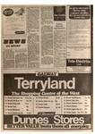 Galway Advertiser 1976/1976_07_08/GA_08071976_E1_012.pdf