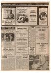 Galway Advertiser 1976/1976_07_08/GA_08071976_E1_007.pdf