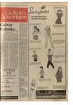 Galway Advertiser 1971/1971_03_18/GA_18031971_E1_001.pdf