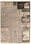 Galway Advertiser 1976/1976_07_08/GA_08071976_E1_008.pdf