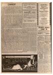 Galway Advertiser 1976/1976_07_08/GA_08071976_E1_004.pdf