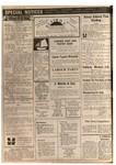Galway Advertiser 1976/1976_07_08/GA_08071976_E1_002.pdf