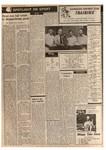 Galway Advertiser 1976/1976_07_08/GA_08071976_E1_010.pdf
