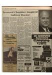 Galway Advertiser 1996/1996_09_19/GA_19091996_E1_014.pdf