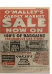 Galway Advertiser 1996/1996_09_19/GA_19091996_E1_011.pdf