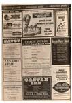 Galway Advertiser 1976/1976_07_08/GA_08071976_E1_006.pdf