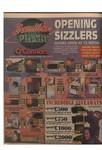 Galway Advertiser 1996/1996_09_19/GA_19091996_E1_016.pdf
