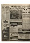 Galway Advertiser 1996/1996_09_19/GA_19091996_E1_006.pdf