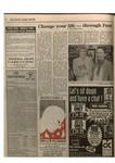Galway Advertiser 1996/1996_09_19/GA_19091996_E1_012.pdf