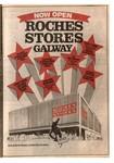 Galway Advertiser 1976/1976_07_08/GA_08071976_E1_005.pdf