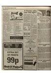 Galway Advertiser 1996/1996_09_19/GA_19091996_E1_020.pdf