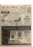 Galway Advertiser 1996/1996_09_19/GA_19091996_E1_009.pdf