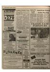 Galway Advertiser 1996/1996_09_19/GA_19091996_E1_008.pdf