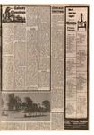 Galway Advertiser 1976/1976_07_08/GA_08071976_E1_009.pdf