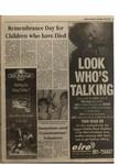 Galway Advertiser 1996/1996_09_19/GA_19091996_E1_015.pdf