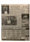 Galway Advertiser 1996/1996_09_19/GA_19091996_E1_010.pdf