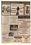 Galway Advertiser 1976/1976_08_12/GA_12081976_E1_007.pdf