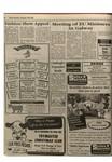 Galway Advertiser 1996/1996_09_19/GA_19091996_E1_018.pdf