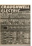 Galway Advertiser 1996/1996_09_19/GA_19091996_E1_005.pdf