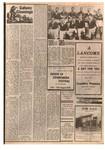 Galway Advertiser 1976/1976_08_12/GA_12081976_E1_003.pdf