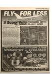 Galway Advertiser 1996/1996_09_19/GA_19091996_E1_013.pdf