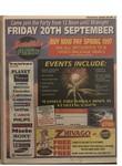 Galway Advertiser 1996/1996_09_19/GA_19091996_E1_017.pdf