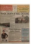 Galway Advertiser 1996/1996_09_19/GA_19091996_E1_001.pdf