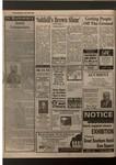 Galway Advertiser 1996/1996_06_27/GA_27061996_E1_002.pdf