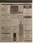 Galway Advertiser 1996/1996_06_27/GA_27061996_E1_025.pdf