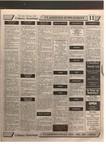 Galway Advertiser 1996/1996_06_27/GA_27061996_E1_039.pdf