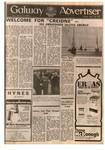 Galway Advertiser 1976/1976_08_12/GA_12081976_E1_001.pdf