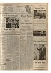 Galway Advertiser 1971/1971_03_25/GA_25031971_E1_005.pdf