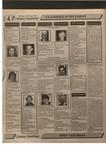 Galway Advertiser 1996/1996_06_27/GA_27061996_E1_032.pdf