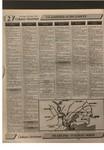 Galway Advertiser 1996/1996_06_27/GA_27061996_E1_030.pdf
