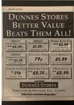 Galway Advertiser 1996/1996_06_27/GA_27061996_E1_012.pdf