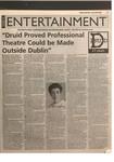 Galway Advertiser 1996/1996_06_27/GA_27061996_E1_027.pdf