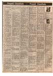 Galway Advertiser 1976/1976_08_12/GA_12081976_E1_005.pdf