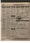 Galway Advertiser 1996/1996_06_27/GA_27061996_E1_038.pdf