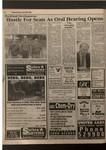 Galway Advertiser 1996/1996_06_27/GA_27061996_E1_010.pdf