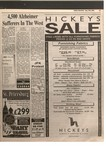 Galway Advertiser 1996/1996_06_27/GA_27061996_E1_021.pdf