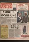 Galway Advertiser 1996/1996_06_27/GA_27061996_E1_001.pdf