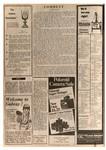Galway Advertiser 1976/1976_08_12/GA_12081976_E1_002.pdf