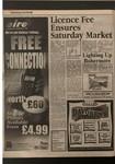 Galway Advertiser 1996/1996_06_27/GA_27061996_E1_004.pdf
