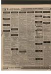 Galway Advertiser 1996/1996_06_27/GA_27061996_E1_036.pdf