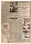 Galway Advertiser 1976/1976_08_12/GA_12081976_E1_010.pdf