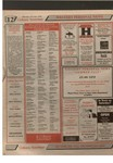 Galway Advertiser 1996/1996_06_27/GA_27061996_E1_040.pdf