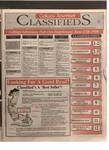 Galway Advertiser 1996/1996_06_27/GA_27061996_E1_029.pdf